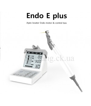 Эндомотор Saeyang E Plus