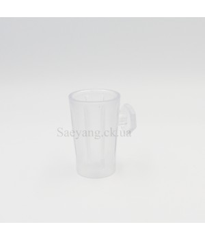 Подставка-стакан для ручки стакан